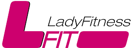 lfit.at - LadyFit
